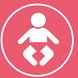 Maternité Saint Vincent Paul by Medicode