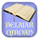 Belajar Qiroah Sab`ah Lengkap by Daarussalaam Learning Center