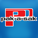 Pak-A-Sak Rewards by Outsite Networks Inc.
