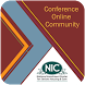 NIC Events by Pathable, Inc.