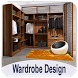 Wardrobe Design Ideas by Raminfohub