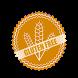 gluten free by Gamal Khalaf