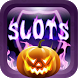 Super Scatter Slots Casino by Vegas Casino Lucky Free Game