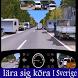 امتحان السواقة في السويد باللغة العربية by Best Games Forkids