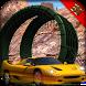 Car Stunts: City Adventure by Tekbash