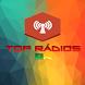 Top Rádios BR by SkyDevX