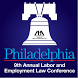 9th Annual ABA LEL Conference by American Bar Association