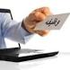 وظائف سلطنة عمان by AMROU SULIMAN AL HINAI