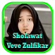 Sholawat Veve Zulfikar Full by Wayang Center