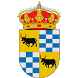 Tornavacas Informa by bandomovil