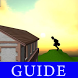 Guide for Backflip Madness