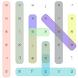 Punjabi Word Search Game by Y Usha Reddy