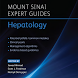 Mount Sinai Guides: Hepatology by MedHand Mobile Libraries