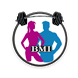 BMI Fitness Calculator by TuniGadget
