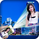 Face Projector Simulator by Xentertainment