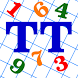 Times Tables by CobraApps