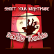 Shoot Your Nightmare Chapter 2 by Poison Games