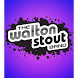 The Walton Stout Band by 123app4me