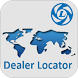 Ashok Leyland Dealer Locator by Ashok Leyland Ltd