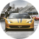 Sport Car Wallpapers by Saxon Apps