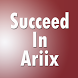 Success in Ariix by Maximus Appsimus