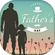 Happy Father day Greetings