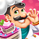 Cake Shop: Bakery Chef Story by BubbleBee
