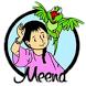 Meena-Telugu