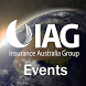 IAG Sales Marketing Tech Event by CGU Sales Marketing Technology