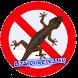 Anti Lizard Prank by CodeBytes