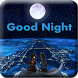 Good Night Images by Multi Photo Art