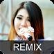 Dangdut Remix Terlengkap by elz