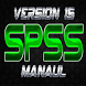 Learn SPSS Reference 15 by Statistic Pro