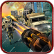 Army Convoy Attack by Gamebook Studios