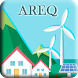 AREQ by Coda Solution
