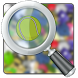 Find Hidden Objects by IDC Games