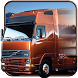 Monster Truck Stunts Racing by MAS 3D STUDIO - Racing and Climbing Games