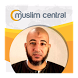 Wael Ibrahim - Audio Lectures by Muslim Central