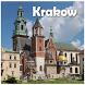 Visit Krakow Poland by bdl.apk1