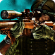 Secret Agent Sniper Shooter 3D by Shooting & Hunting Games