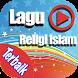Lagu Religi Islam Terbaik by Tebarutu Studio