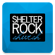 Shelter Rock Church by Subsplash Consulting