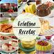 Recetas De Gelatina 2017 by Worldkitchenrecipe