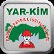 Yar-Kim Kimya Mobil by DEGODE Teknoloji Hizmetleri