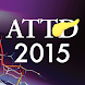 ATTD 2015 by Mobile Event Guide GmbH