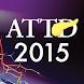 ATTD 2015 by esanum