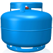 Olha o Gás by Tisco Idea Development