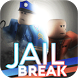 Guide for Roblox Jailbreak by appsummeragadir