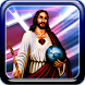 Lord Jesus Live Wallpaper by Imax Studio