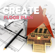 Create Floor Plan by BestAppForFree